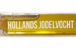 Hollands-Jodelvocht-Partydokter