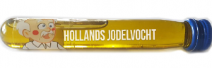 Hollands Jodelvocht | Apres ski shotjes
