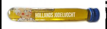 Hollands Jodelvocht | Apres ski shotjes