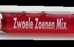 Zwoele-Zoenen-Mix-Partydokter
