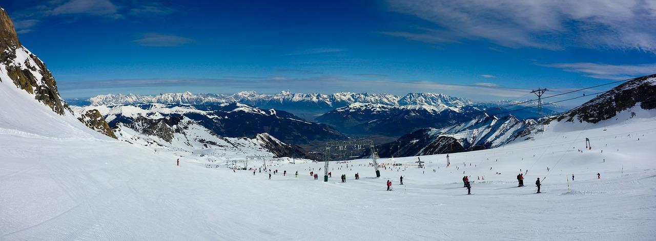 apres ski drankjes